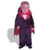 LVampire Infant / Toddler Costume